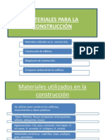 Presentación1.pptx construccion
