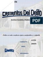 teoriageneraldeldelitodeaccion.2013