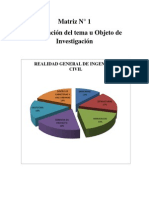 Trabajo 01 de Metodologia de La Investigacion