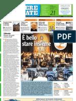 Corriere Cesenate 21-2013