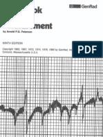 Handbook of Noise Measurement