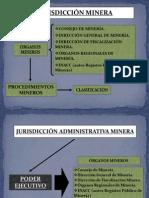 Alas Peruanas - Derecho Minero_03