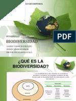 Biodiv Ecosis II