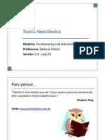 07-deboramicelifundamentosdeadministraoteorianeoclssica-120424210943-phpapp01.pdf