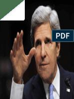 En torno a las declaraciones del Secretario de Estado de los Estados Unidos sobre América Latina.pdf