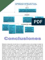 Presentacion Para Portafolio Propiedad Intelectual