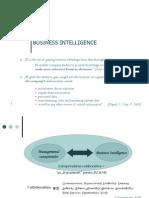 BUSINESS INTELLIGENCE (1)