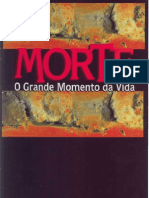 Neil Gaiman - Morte, o Grande Momento Da Vida II