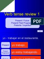 Verb Rev 1