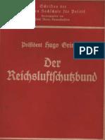 Der Reichsluftschutzbund