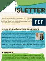 Newsletter Brasil Total Receptivos Arte Final