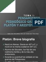 teoria pedagogica.pptx