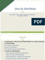 7.Politica+de+Distributie