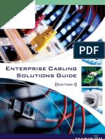 Enterprise Cabling_Email-1.pdf