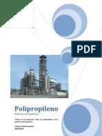 44871677-Polipropileno