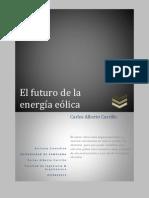 Articulo Cientifico de TermoCARLOS CARRILLO (1)