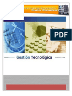 Gestion tecnologica (1) (1)