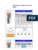 Código de colores para cables de red con conectores RJ45.docx