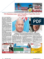 FijiTimes_May 24 2013