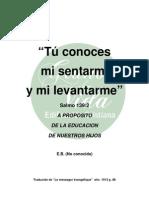 A PROPOSITO DE LA EDUCACION DE LOS HIJOS.pdf