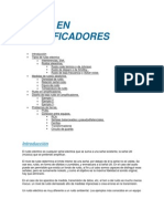 RUIDO EN AMPLIFICADORES.docx