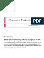 Programación de dispositivos móviles_10