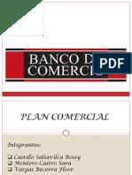 Banco El Comercio- Cts