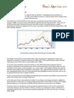 Winning the Financial Crisis