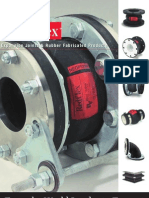 Redflex Brochure[1]