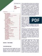 Rafael Sabatini - Scaramouche (english).pdf