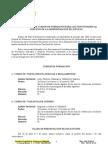 Convocatoria Faormaci%C3%B3n 2009[1]. 1 semestre.firma