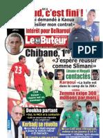 1704_PDF_du_24
