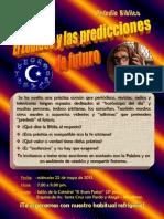 Biblia y horóscopo.pdf