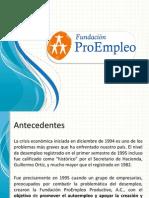 FundacionProEmpleo.pptx