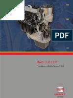 089-motor-1-2l-12vpdf3188-111005123741-phpapp01