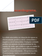 electrocardiograma 2