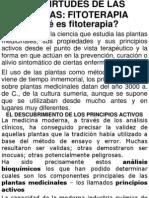 Copia de PRINCIPIO ACTIVO ORIGINAL.ppt