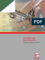098-servodireccion-electromecanicapdf2826-111005121405-phpapp02