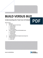 build_vs_buy_3_165364