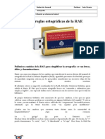 Nuevas-reglas-ortográficas-de-la-RAE (1)