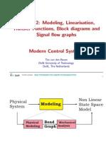 Les2 Model Dyna System
