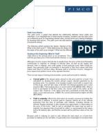 Yield Curve Basics UK-PIMCO