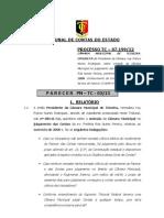 07199_12_Decisao_fvital_PN-TC.pdf