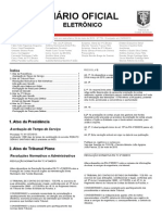 doe_tcepb_776_24_05_2013.pdf