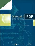 Manual de Oslo
