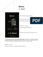 Ballard, James G. - Bilenio