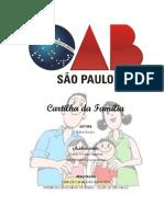 CARTILHA DE FAMILIA.pdf