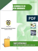 Mejorar La Seguridad Procedimientos Quirurgicos