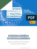 estrategiaespañolapoliticaeconomica3.pdf