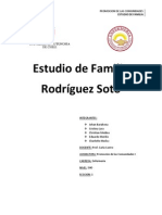 EF (1) (3)
